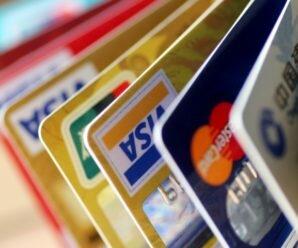 Как получить анонимную банковскую карту